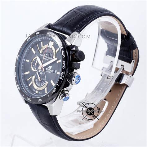 Jam Tangan Wanita Original Seiko Suj767 Ripcurl Edifice Bonia jam tangan wanita hublot jualan jam tangan wanita