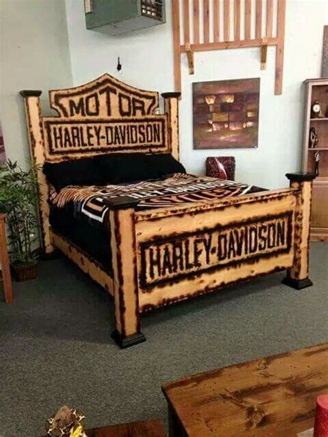 harley davidson bedroom set 17 best images about harley on pinterest harley davidson