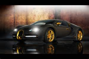 Bugatti Veyron Customized Custom Bugatti Veyron Wallpaper