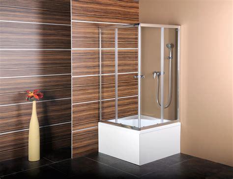 piatti doccia alti piatti doccia polysan