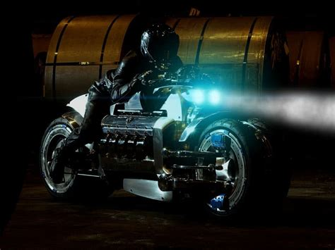top  fastest motorcycles   world   mysterious world