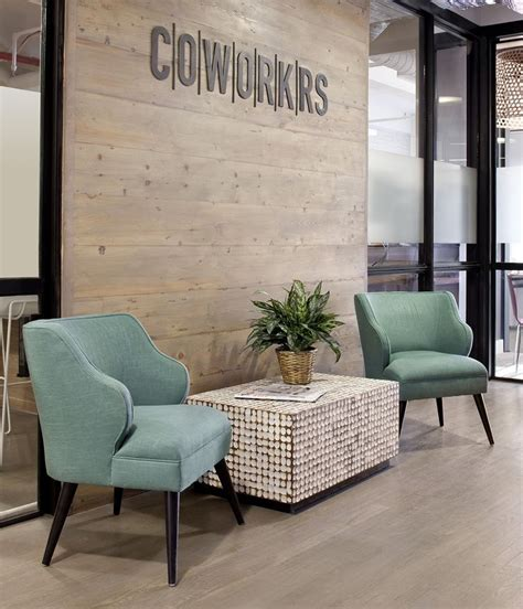 Lobby Chairs Design Ideas Best 25 Office Lobby Ideas On