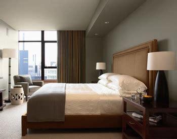 controsoffitti da letto controsoffitti in cartongesso in da letto