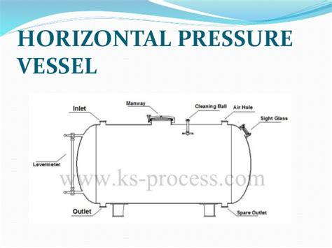 design criteria pressure vessel download design of saddle support for horizontal pressure
