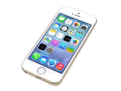 I Phone Number Lookup Iphone Reparatur 5 5s 5c 6 6s 6plus Plus 7 8 X