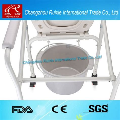 anti pattern synonym anti impact commode synonym with price comfortable