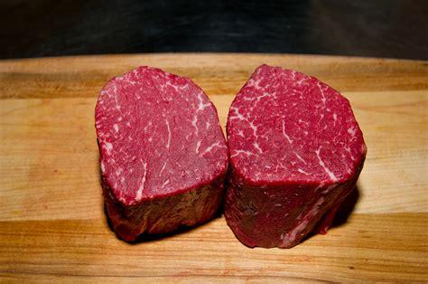wagyu steak marbling best wagyu beef the top 100 blood wagyu beef facts