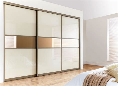 Bedroom Closet Door Designs 4797 Closet Door Design Ideas