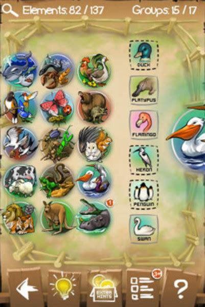 doodle god 2 jogo doodle farm jogos techtudo
