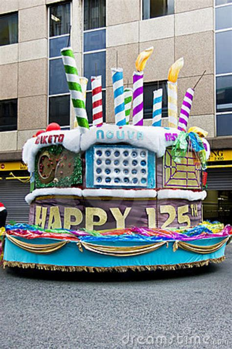 boat supplies johannesburg birthday cake float for a parade joburg carnival