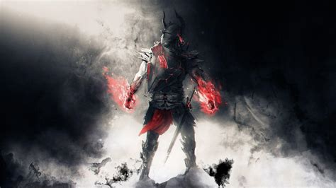 game wallpaper top 10 fantasy knight wallpapers wallpaper cave