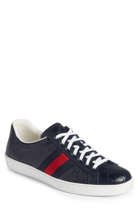 gucci sneakers mens gucci sneakers www pixshark images galleries