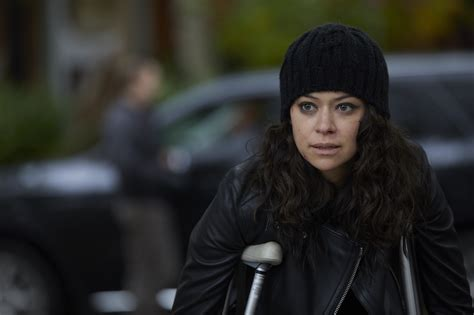 film orphan come finisce orphan black come check out the new promo for season 5