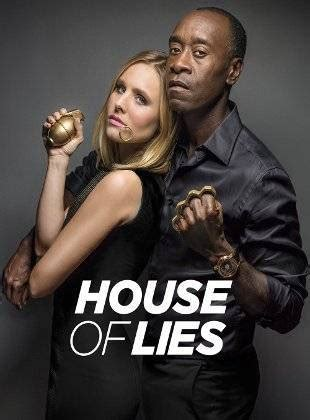 house of lies episodes tv show house of lies season 1 2 3 4 5 6 full episodes download