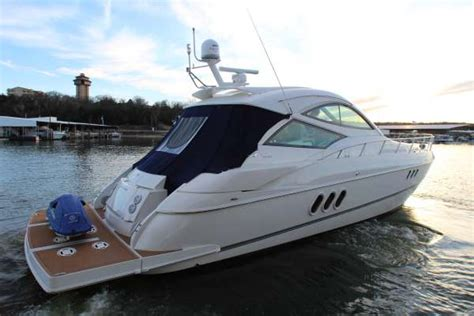 power boats for sale in texas used cruiser power boats for sale in texas boats