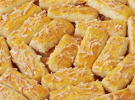 Kue Kastengel I Kue Lebaran I Kue Kering Enak I Kue Kering Jakarta kue kering kastengel special lebaran resep dan cara