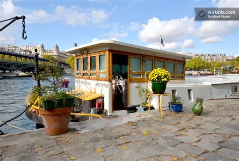 houseboats you can rent floating homes to rent on vacation