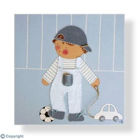cuadros al oleo infantiles los mejores cuadros infantiles pintados a mano