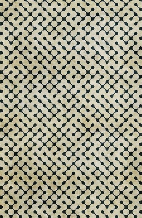 sirecom tappeti pin by sirecom tappeti on icon handmade rugs