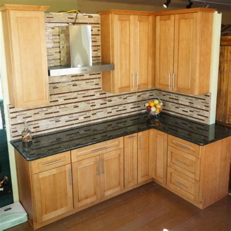 how to save money on kitchen cabinets save money on kitchen remodels with discounted kitchen