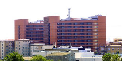 pavia san matteo hotel pavia vicino ospedale san matteo hotel duca pavia