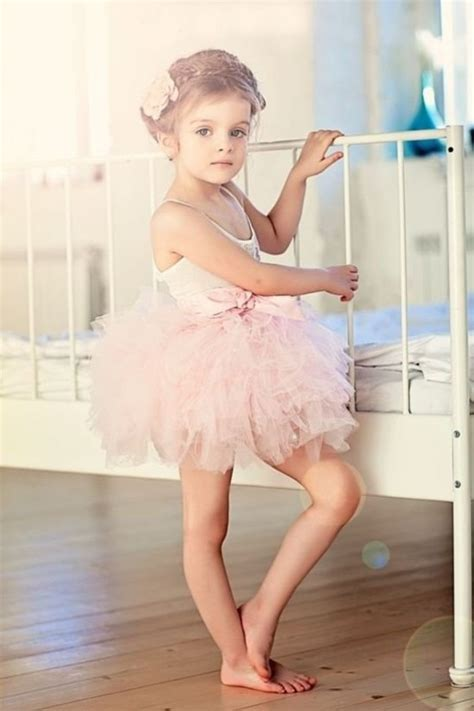 lil angels lovely teen models from holland child models child models pinterest child models
