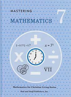 mastering mathematics geometry 1471805875 mastering mathematics grade 7 math pupil textbook 9780739904817 slugbooks