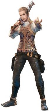 Ff Second Balthier Characters Xii