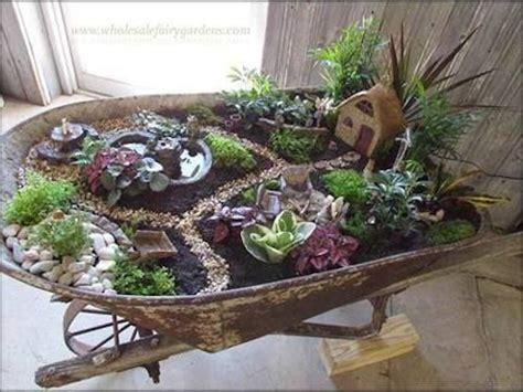 Ideen Gartengestaltung 4581 by Die Besten 25 Schubkarre Ideen Auf