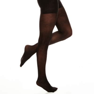 Shaper Tights mixit shaper tights jcpenney