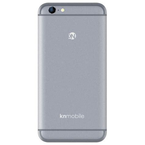 telefono kn mobile telefono kn h60 plus dual sim