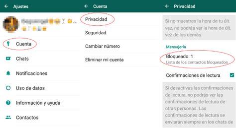 tutorial como hackear whatsapp como hackear o whatsapp de alguem