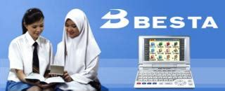 besta promotion besta electronic dictionary