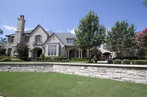 tulsa voice tulsa ok area luxury home for sale