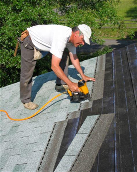 Kosten Garagendach Sanieren by Kosten F 252 R Dachsanierung Dachstuhl Renovierung