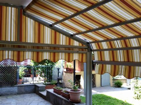 tende per terrazzi prezzi prezzi tende da sole mita tende