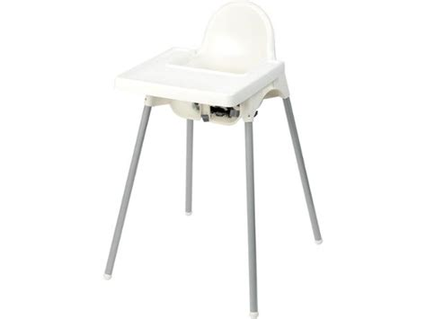 toddler high chair ikea ikea antilop high chair review which