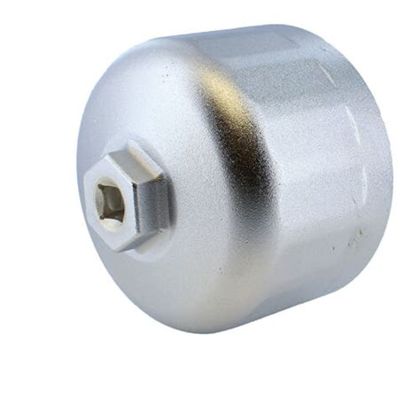 aluminum cartridge style oil filter wrench filter housing cap mm  bmw  ebay