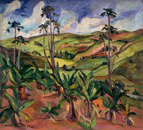 Painting Images | irma stern museum