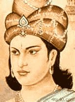 ashoka biography in hindi drivers duniya not emperor ashoka s enemy
