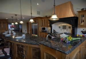 kitchen islands with seating colonial craft kitchens inc colonial craft kitchens inc