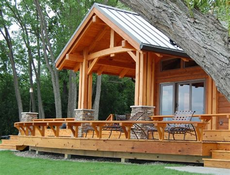 cabin plans with porch small cabin plans with porch studio design gallery best design