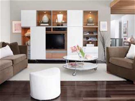 ikea canada besta ikea canada rabais sur les meubles de rangement pour le salon smart canucks fran 231 ais