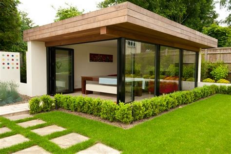 Garden Room Design Ideas Garden Rooms Fantastic Landscape And Ideas For Design Deavita