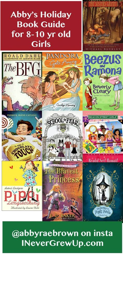 picture books for 4 year olds 1000 images about books for 8 year on