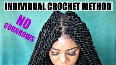 protective hair styles with no tension on the edges 323 best images about crochet braids on pinterest