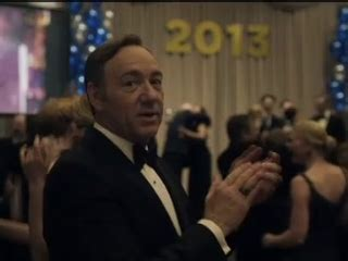 House Of Cards Rotten Tomatoes by House Of Cards I M Livid Rotten Tomatoes