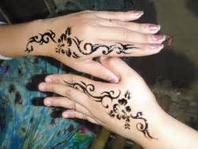 75 beautiful mehndi designs henna hand art desiznworld
