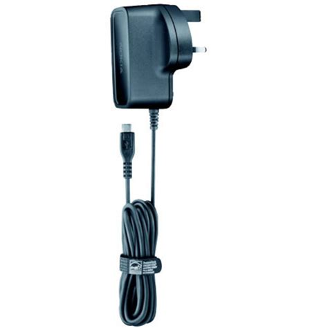 Charger Nokia Micro Usb nokia ac 20n micro usb charger