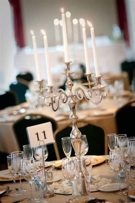 17 Best Images About Candelabra Designs On Pinterest Candelabra Wedding Centerpieces